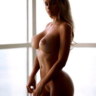Absolute Goddess