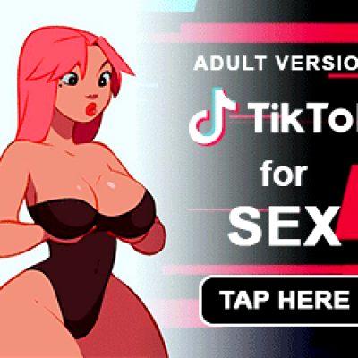 Sexy Pink Hair Anime