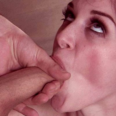 Stoya And James Deen Full On Analquests