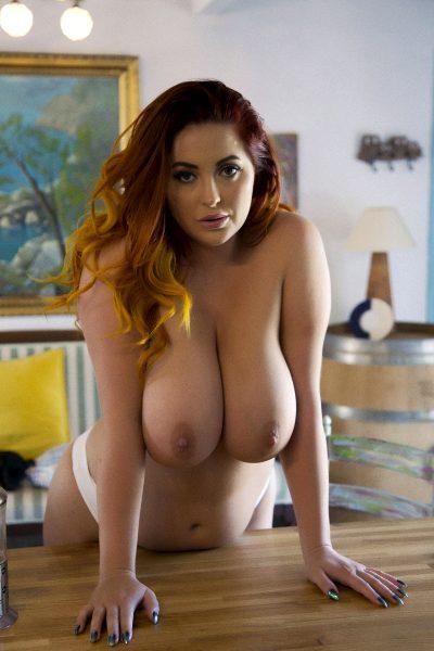 big-fat-fucking-tits_010-24