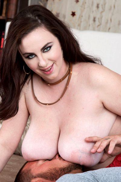 Big Fat Fucking Tits