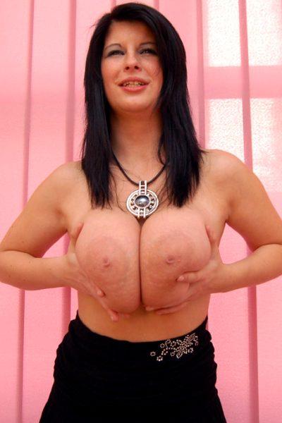 big-fucking-tits_004-203