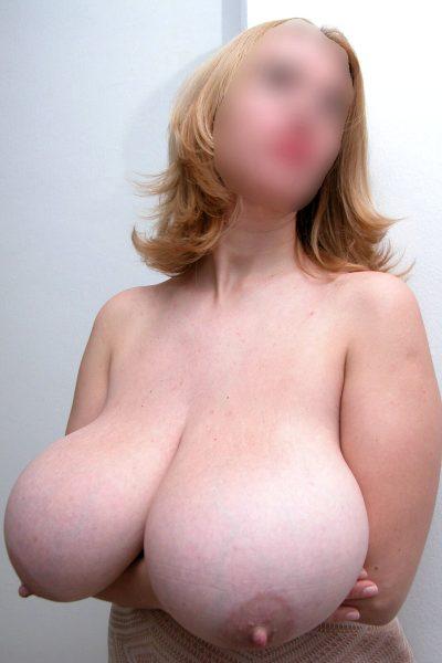 enormous-fat-fucking-tits_006-18
