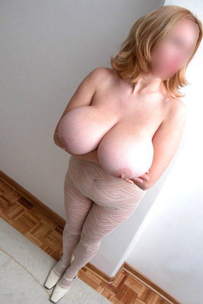 enormous-fat-fucking-tits_007-18