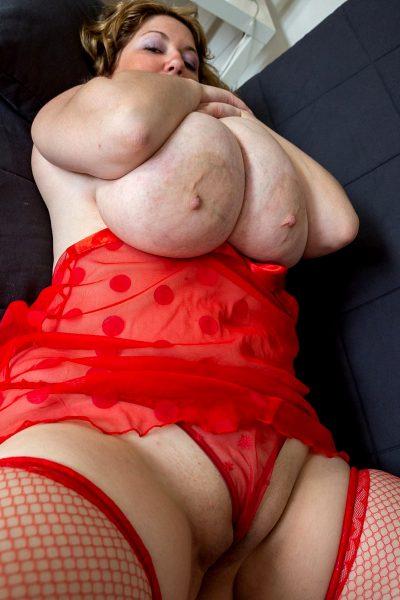 huge-fat-fucking-tits_008-116