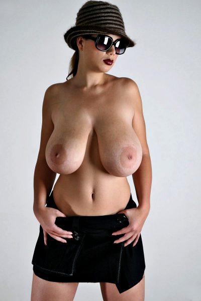 huge-fucking-saggy-tits_003-1