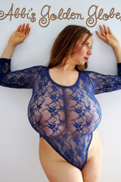 huge-fucking-tits_001-8