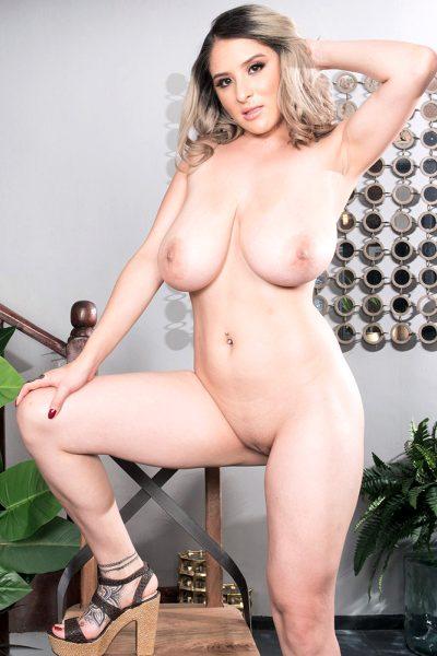 Katy Shavon