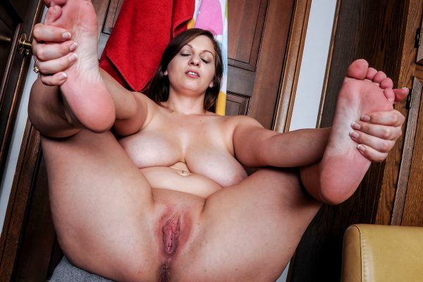 big-fucking-tits_006-86
