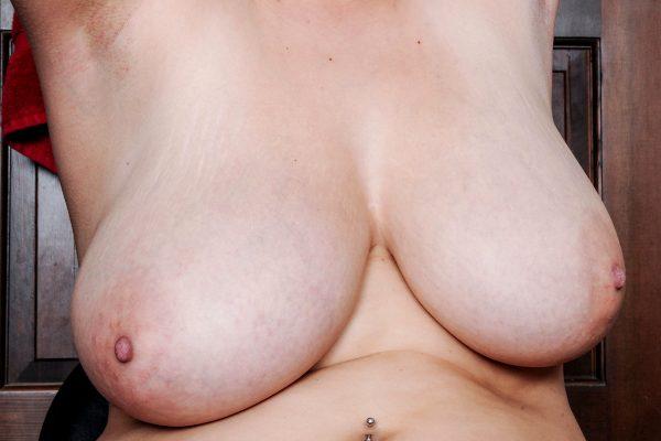 big-fucking-tits_008-86