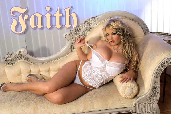 faith-nelson_001-2