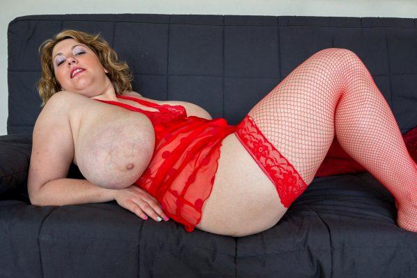 huge-fat-fucking-tits_004-116